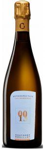 "Champagne Goutorbe Bouillot ""0013 Rétrospective"" - Extra Brut"