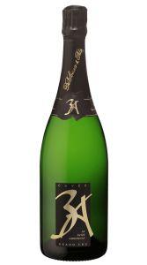 """Champagne De Sousa & Fils """"3A"""" Grand Cru - Extra Brut"""