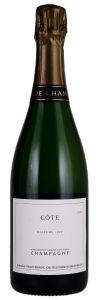 """Champagne Raphaël & Vincent Bérêche """"CÔTE"""" 1999 Cru Sélectionné Extra Brut - Magnum"""