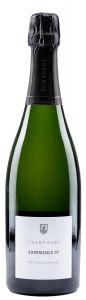 "Champagne Agrapart & amp;Fils ""Expérience 07"" Grand Cru - Brut Nature"