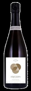 """Champagne Jacques Lassaigne """"Alto"""" Grande Côte 2012 Blanc de Blancs - Brut Nature"""
