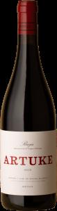 Artuke Rioja 2020