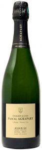 "Champagne Agrapart & Fils ""Avizoise"" 2007 Grand Cru - Extra Brut"