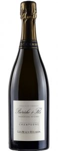 """Champagne Bérêche et Fils """"Les Beaux Regards"""" Chardonnay 2011 - Extra Brut"""