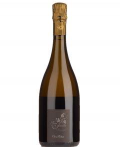 """Champagne Roses de Jeanne """"Côte de Béchalin"""" V10 - Brut"""