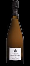 """Champagne Benoit Déhu Cuvée de """"La Rue des Noyers"""" V14 - Non Dosé"""