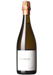 Champagne Charles Dufour / Domaine Françoise Martinot BISTRØTAGE B-14 - Extra Brut