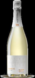 "Champagne Waris-Hubert ""Blanche"" 2014 Grand Cru Blanc de Blancs - Extra Brut"