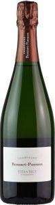 """Champagne Bonnet Ponson """"Cuvée Perpetuelle"""" Premier Cru - Extra Brut"""