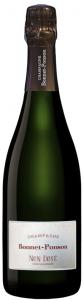 """Champagne Bonnet Ponson """"Cuvée Perpétuelle""""  Premier Cru - Non Dosé"""