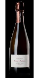 """Champagne Bonnet Ponson """"Les Vignes Dieu"""" Blanc de Blancs 2011 - Extra Brut"""