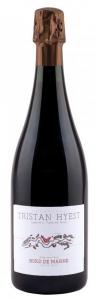 "Champagne Tristan Hyest ""Bord de Marne"" - Extra Brut"