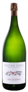 "Champagne Tristan Hyest ""Bord de Marne"" Extra Brut - Jeroboam"
