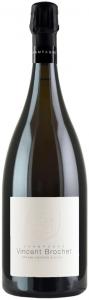 Champagne Vincent Brochet Millésime 2010 Extra Brut - Magnum