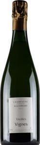 "Champagne Bruno Gobillard Cuvée ""Vieilles Vignes"" - Brut"