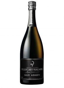 Champagne Billecart-Salmon Brut Réserve - Brut