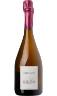 """Champagne Marie-Courtin """"Efflorescence"""" 2014 - Extra Brut"""