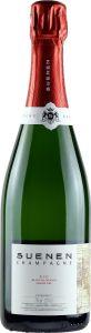 Champagne Suenen C + C Blanc de Blancs Grand Cru - Extra Brut