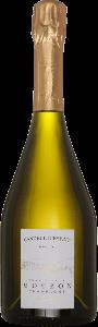 """Champagne Jean-Claude Mouzon """"Candeur d'Esprit"""" Grand Cru Blanc de Blancs - Brut"""