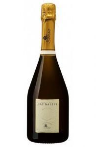 Champagne De Sousa & Fils Cuvée des Caudalies Grand Cru 2003 - Brut