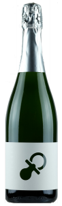 "Wine Side Story Cava ""Bebito"" - Brut Nature"
