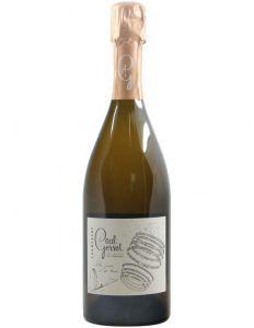 """Champagne Paul Gosset """"Des Jours et des Muids"""" - Brut Nature"""