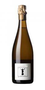 """Champagne Charles Dufour """"La Chevêtrée"""" Blanc de Blancs - Brut Nature"""