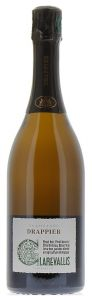 "Champagne Drappier ""Clarevallis"" - Extra Brut"