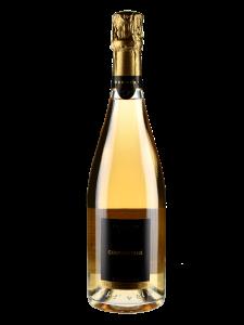 "Champagne Dehours ""Confidentielle"" - Brut"