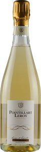"Champagne Pointillart Leroy ""Corps et Esprit"" Premier Cru - Extra Brut"