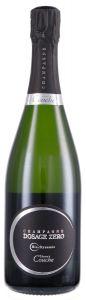 Champagne Vincent Couche Biodynamie - Dosage Zéro
