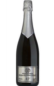 "Champagne Paul Dangin & Fils ""Cuvée '47"" - Brut"