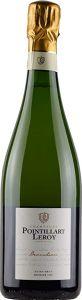 "Champagne Pointillart Leroy ""Cuvée Descendance"" Premier Cru - Extra Brut"