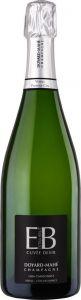 """Champagne Doyard-Mahé EB """"Cuvée Désir"""" Blanc de Blancs  - Extra Brut"""