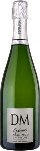 """Champagne Doyard-Mahé Cuvée """"Empreinte"""" Premier Cru - Brut"""