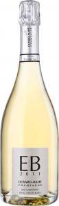 Champagne Doyard-Mahé Cuvée EB Millésime 2011