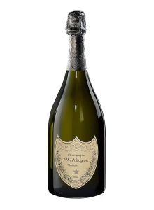 Champagne Dom Pérignon Vintage 2010 - Brut