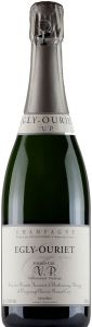 "Champagne Egly-Ouriet ""V.P."" Grand Cru - Extra Brut"