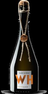 "Champagne Waris-Hubert ""Sophos"" 2014 Grand Cru Blanc de Blancs - Extra Brut"