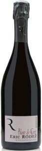 Champagne Eric Rodez Blanc de Noirs - Extra Brut
