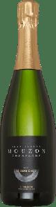 """Champagne Jean-Claude Mouzon Cuvée """"Et Sans Ciel?"""" - Brut"""