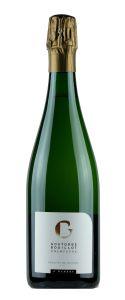 """Champagne Goutorbe Bouillot Cuvée """"Reflets de Rivière"""" - Brut"""