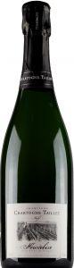 """Champagne Chartogne-Taillet """"Heurtebise"""" Blanc de Blancs 2007 - Brut"""