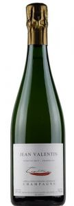 "Champagne Jean Valentin ""Tradition"" - Brut"