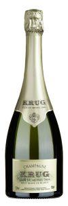 Champagne Krug Clos du Mesnil 2004 - Brut