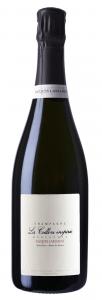 """Champagne Jacques Lassaigne """"La Colline Inspirée"""" Blanc de Blancs - Extra Brut"""
