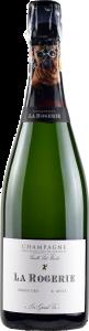 "Champagne La Rogerie ""La Grande Vie"" Grand Cru Blanc de Blancs - Extra Brut"