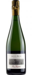 "Champagne Jerome Blin ""La Varoce"" - Extra Brut"