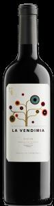 """Palacios Remondo  """"La Vendimia"""" Rioja"""