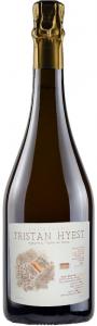 """Champagne Tristan Hyest """"Le Clos"""" Courcelles 2003 - Extra Brut"""